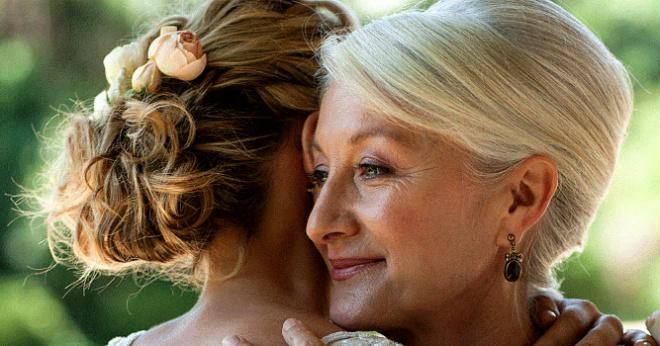 Моя Невестка… Эта история тронула меня до глубины души