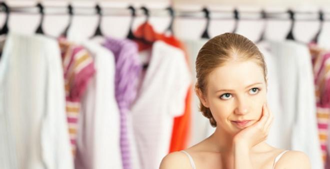 Одежда на которой нельзя экономить: 5 самых важных вещей в гардеробе