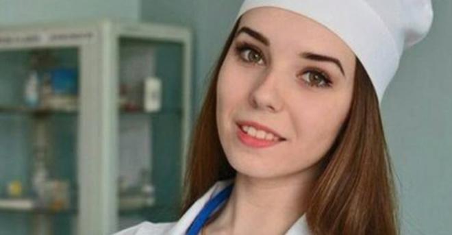 Челябинская поликлиника пригласила офицеров на вечер знакомств с незамужними девушками-врачами