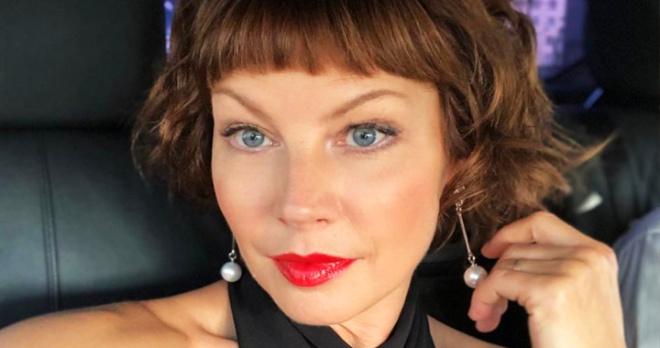 Алена Бабенко переплюнула саму Аллу Пугачеву: россияне в восторге от неожиданно красивого голоса актрисы