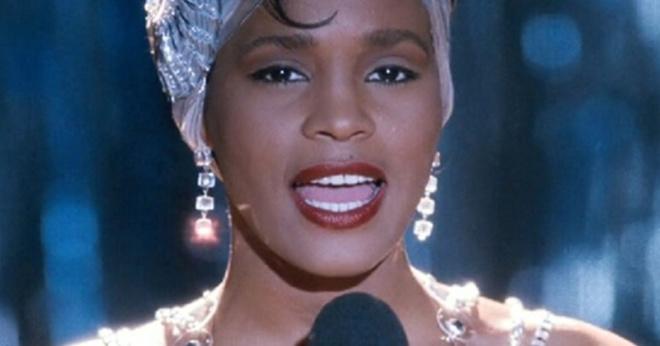Уитни Хьюстон оставила след в жизни каждого из нас. «I Have Nothing» — песня, которую можно слушать вечно