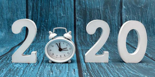 3 знака Зодиака, чья жизнь кардинально изменится в 2020 году