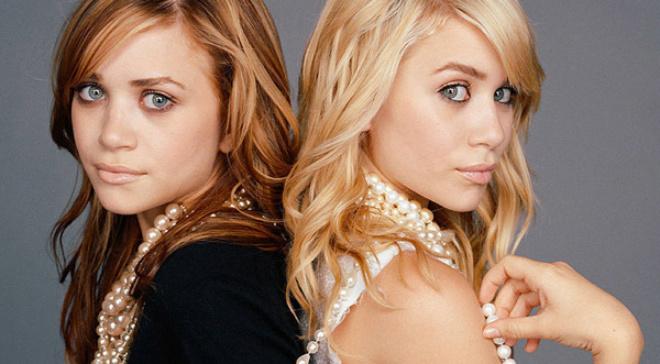 Как изменились самые известные звезды-близнецы