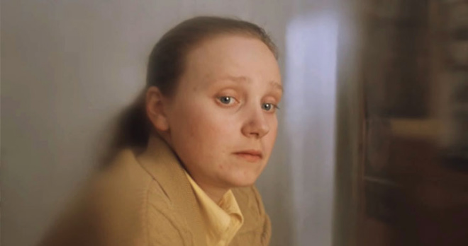 40 лет вместе: с кем всю жизнь живет Евгения Глушенко – актриса фильма «Влюблен по собственному желанию»