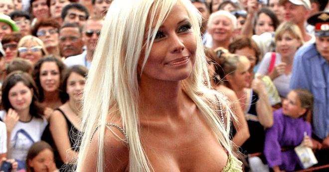 Елена Корикова: Куда пропала актриса и как она выглядит сегодня?