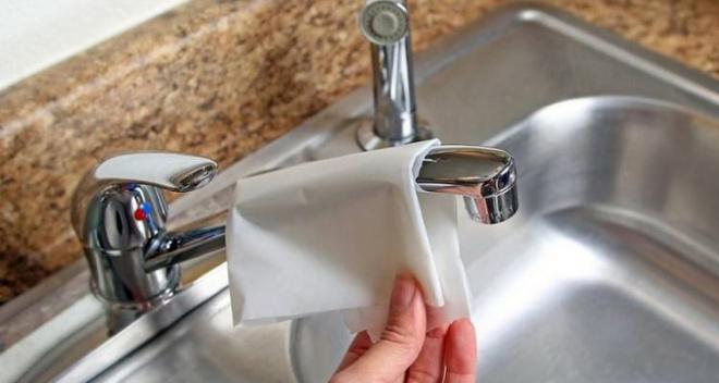 5 отличных советов для тех, кто обожает чистоту