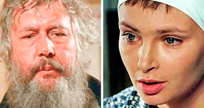 Легендарный фильм «Знахарь»: как сложилась судьба актеров любимой киноленты