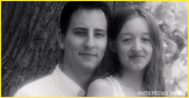 Супруги развелись спустя два года из-за бесплодия жены. Они встретились через 14 лет