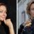 Евгения Дмитриева: молодой муж талантливой актрисы и ее поздний ребенок