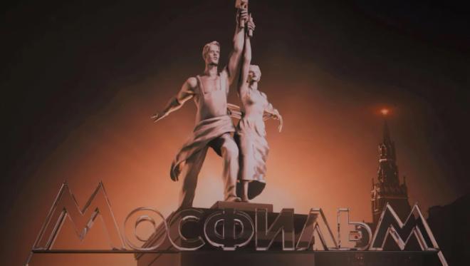 Забытые советские фильмы, которые стоит посмотреть каждому