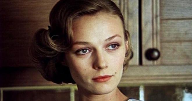 Самая красивая актриса советского кино Наталья Андрейченко резко постарела и изменилась до неузнаваемости