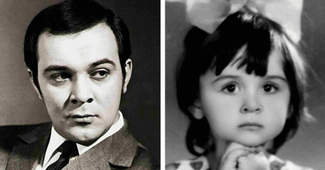 Единственной дочери Муслима Магомаева скоро 60 лет. Как выглядит и чем она занимается сейчас