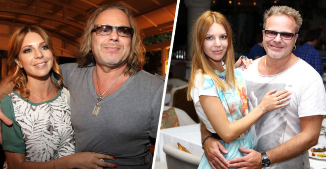 Сын Владимира Преснякова и Натальи Подольской привел в восторг пользователей интернета