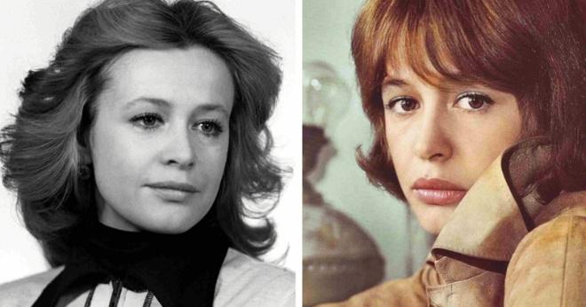 Марине Неёловой 73 года – интересные факты из жизни любимой актрисы