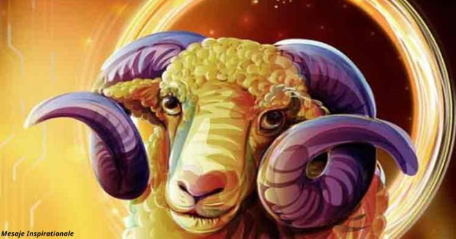 Овен — самый взвешенный знак Зодиака. 11 причин, о которых люди не задумываются