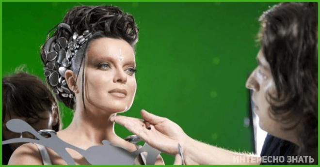 Годы берут свое. Как выглядит Наташа Королева без макияжа и фильтров