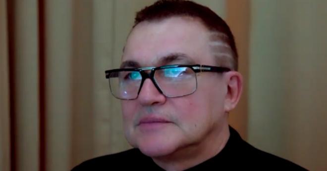 """Дибров раскрыл размер своей пенсии и назвал ее """"справедливой"""""""