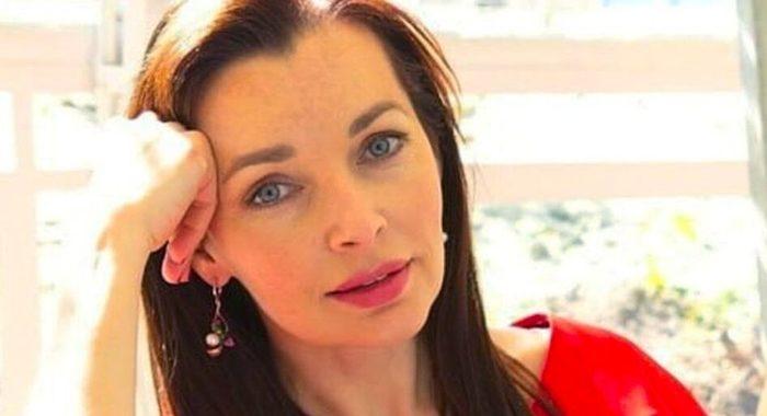 Как выглядят сыновья и муж популярной актрисы Наталии Антоновой