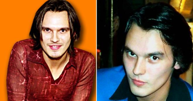 Как выглядят сыновья красавца 90-х Сташевского и как он живет сейчас